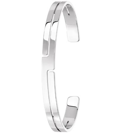 Bracelet Seventies