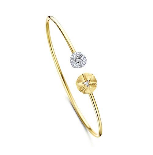 Bracelet Amarcord